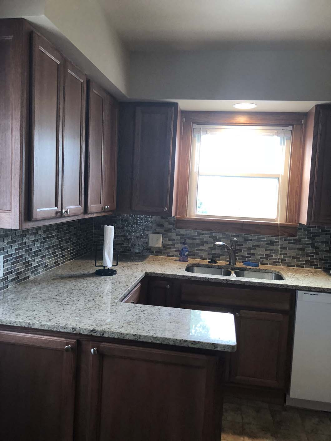 kitchen remodeling quad cities ia