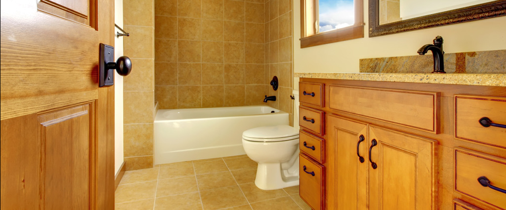 Attrayant Bathroom Remodeling, Tile Backsplashes: Quad Cities, Davenport, IA | All  Star Home Services