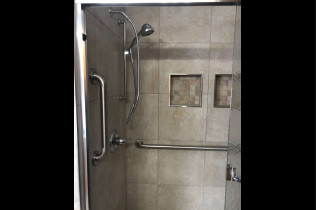 bathroom remodeling quad cities ia