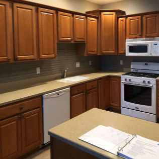 kitchen renovation quad cities ia